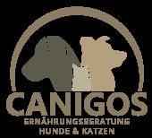 canigos_logo