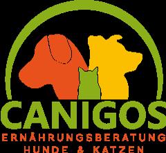 CANIGOS